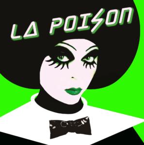 visuel-album-LaPoison